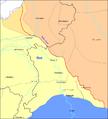 Eenheids-pluralislijn.png