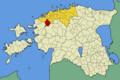 Eesti nissi vald.png