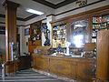 Alexandria Coffee Bar
