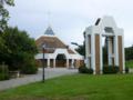 Egan Chapel Left.png
