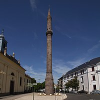 Eger minaret DK.jpg