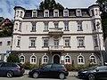 Eggendobl 10 Passau 2.jpg