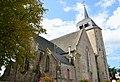 Eglise - Bois de Céné.jpg