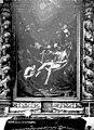 Eglise - Valdeblore - Médiathèque de l'architecture et du patrimoine - APMH00011210.jpg