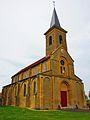 Eglise Braquis.JPG