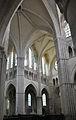 Eglise Orbais-l'Abbaye 13 02 2011 11.jpg