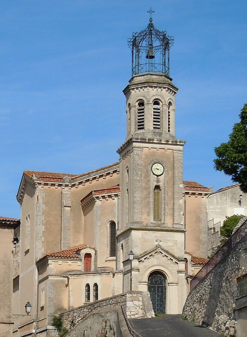 Eglise Saint-Blaise détail.jpg