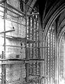 Eglise Saint-Etienne - Intérieur - Beauvais - Médiathèque de l'architecture et du patrimoine - APMH00036562.jpg