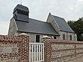 Eglise Saint-Jean Baptiste de PLEINE SEVE.jpg