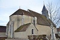 Eglise Saint-Pierre de Chambon (Cher) - vue d'ensemble.JPG