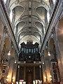 Eglise Saint-Sulpice 18.jpg