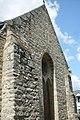Eglise Saint-Thomas Becquet -6.jpg