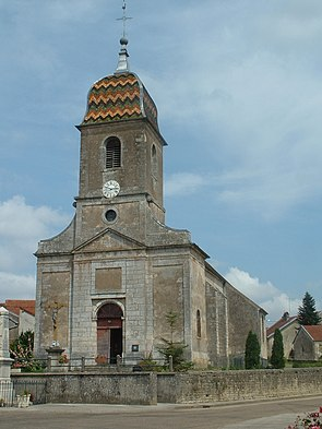 Eglise de Roche et Raucourt (70, FRANCE).JPEG
