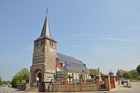 Eglise du Tilleul.JPG