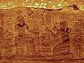 Egypt-10C-029 (2216683611).jpg
