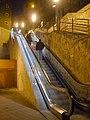 Eibar - Escaleras 2.jpg