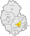 Eifelkreis stadt bitburg.png