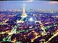 Eiffelovavezvnoci.JPG