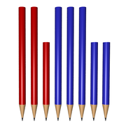 Eight-pens.png