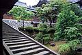 Eiheiji inner court.jpg