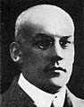 Einar Ottelin.jpg