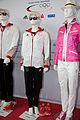 Einkleidung deutsche Olympiamannschaft 2012 - Präsentationsanzug Damen - 6306.jpg