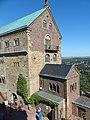 Eisenach - Wartburg - 20200909145320.jpg