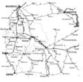 Eisenbahnatlas 1846 Anhalt.png
