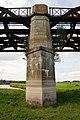 Eisenbahnbruecke Doemitz 9351.jpg
