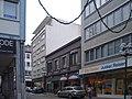 Eisenbahnstraße 5 - panoramio.jpg