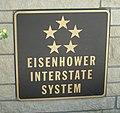 Eisenhower Interstate System P7260386.jpg