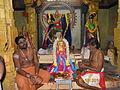 Ekambareswarar Temple Kanchipuram Natarajar.jpeg