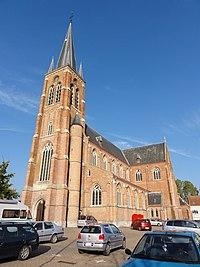 Eke - Sint-Amanduskerk 1.jpg