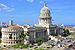 El Capitolio Havana Cuba.jpg