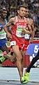 El Hassan El-Abbassi Rio 2016.jpg