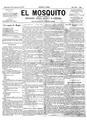 El Mosquito, August 19, 1877 WDL7924.pdf