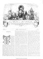 El Museo universal. 30-5-1857.pdf
