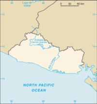 El Salvador-map-blank.png