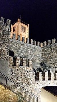 El castillo, Serón, Almería.jpg