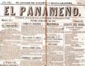 El panameno cover.png