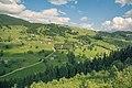 El pueblo desde lo alto (8151337115).jpg
