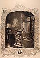 El viajero ilustrado, 1878 602332 (3810551267).jpg
