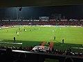 Elbasan Arena.jpg