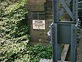 Elbbruecken Kathodische Schutzanlage.jpg