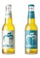 Elbler Flasche Duo FREI.tif