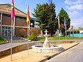Elciego - Piscinas municipales 2.jpg