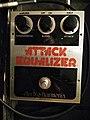 Electro-Harmonix Attack Equalizer.jpg