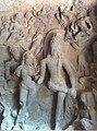 Elephanta Caves - 13.jpg