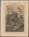 Elephas sumatranus - 1879 - Print - Iconographia Zoologica - Special Collections University of Amsterdam - UBA01 IZ22000123.tif