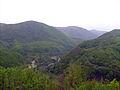 Elezhan Bölgesi, Kosova.JPG